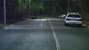 motorcycle-crash-may7.jpg