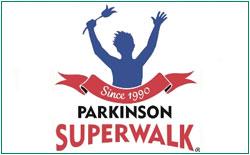 Parkinson SuperWalk @ Earl Bales Park | Toronto | Ontario | Canada