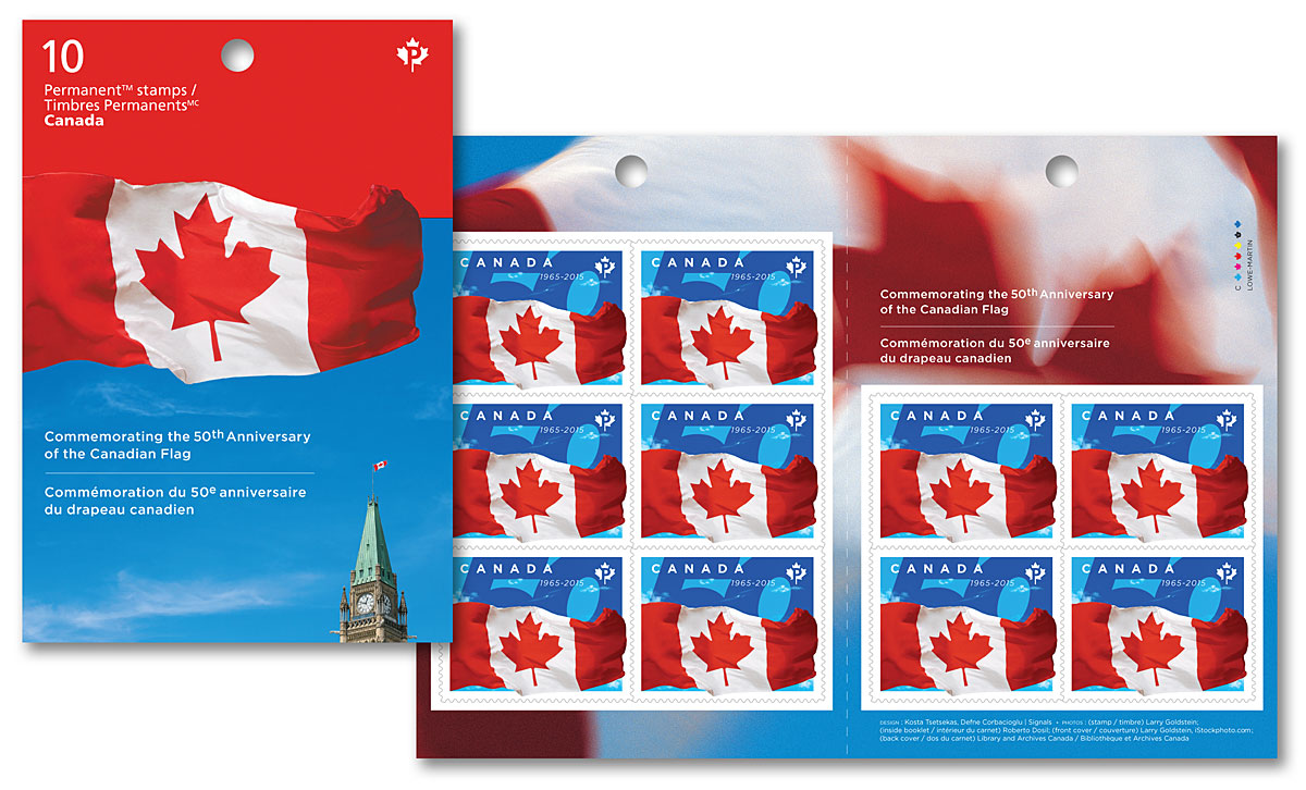 Price Of Stamps Is Going Up To 90 Cents Canada Post Announces 680