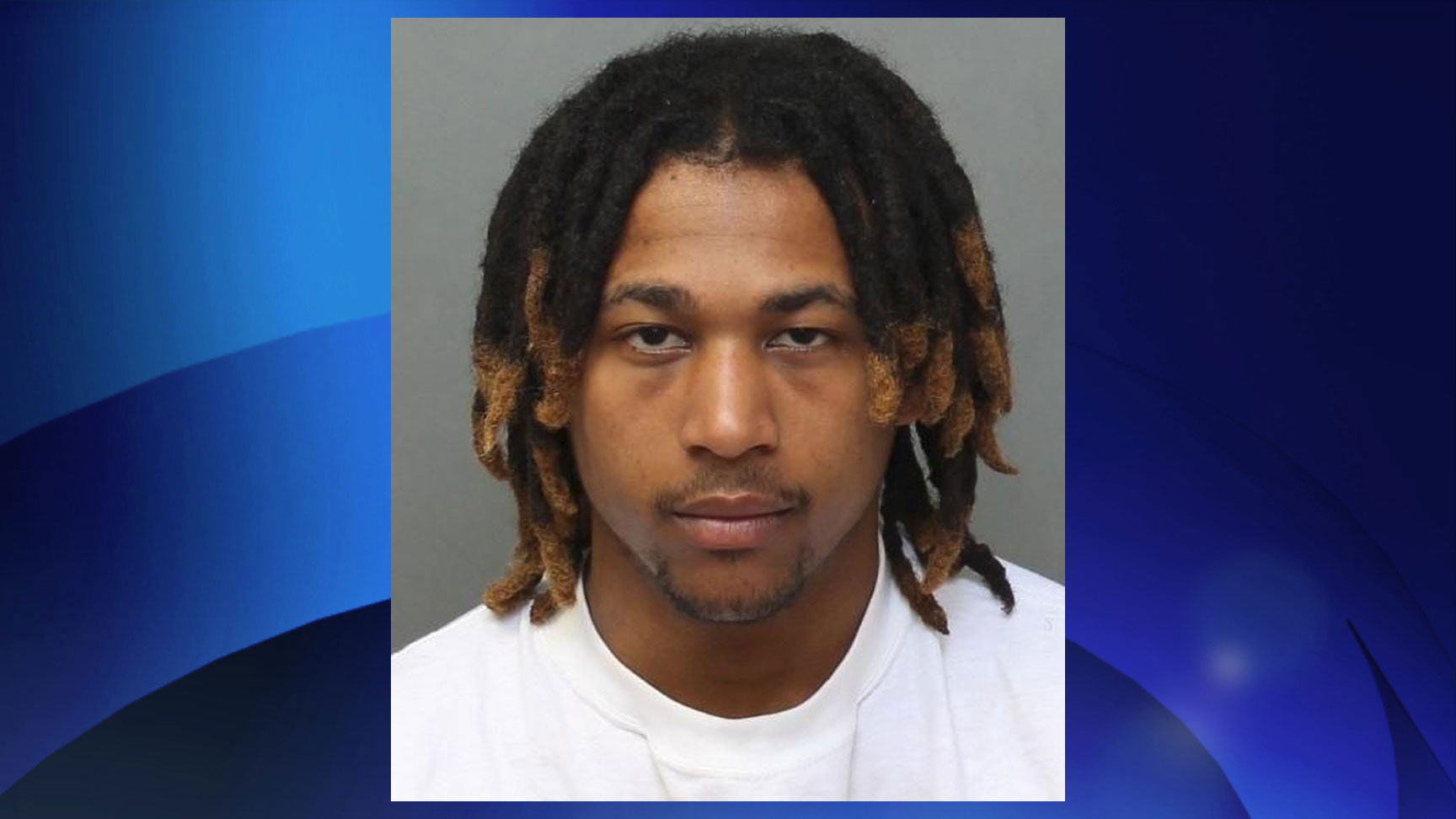 nd suspect wanted in queen dovercourt double murder police searching for second suspect in queen and dovercourt double murder