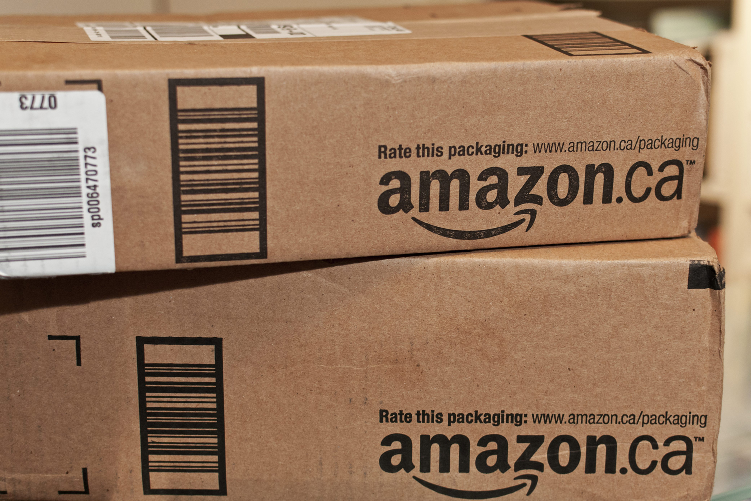 Low Gas Prices >> Amazon's hard-driving corporate culture could happen here