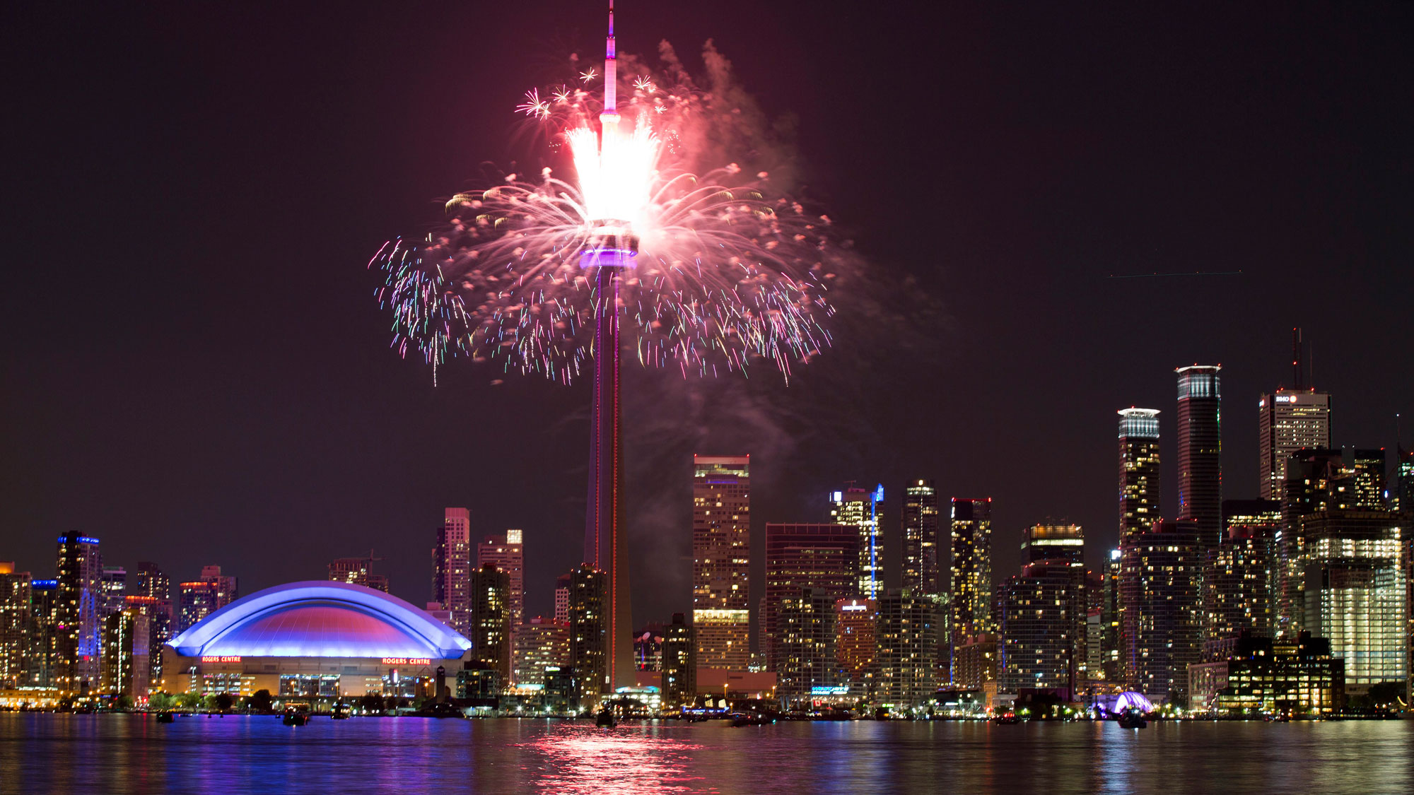 Audit Will Show Just How Much Pan Am Games Cost Taxpayers