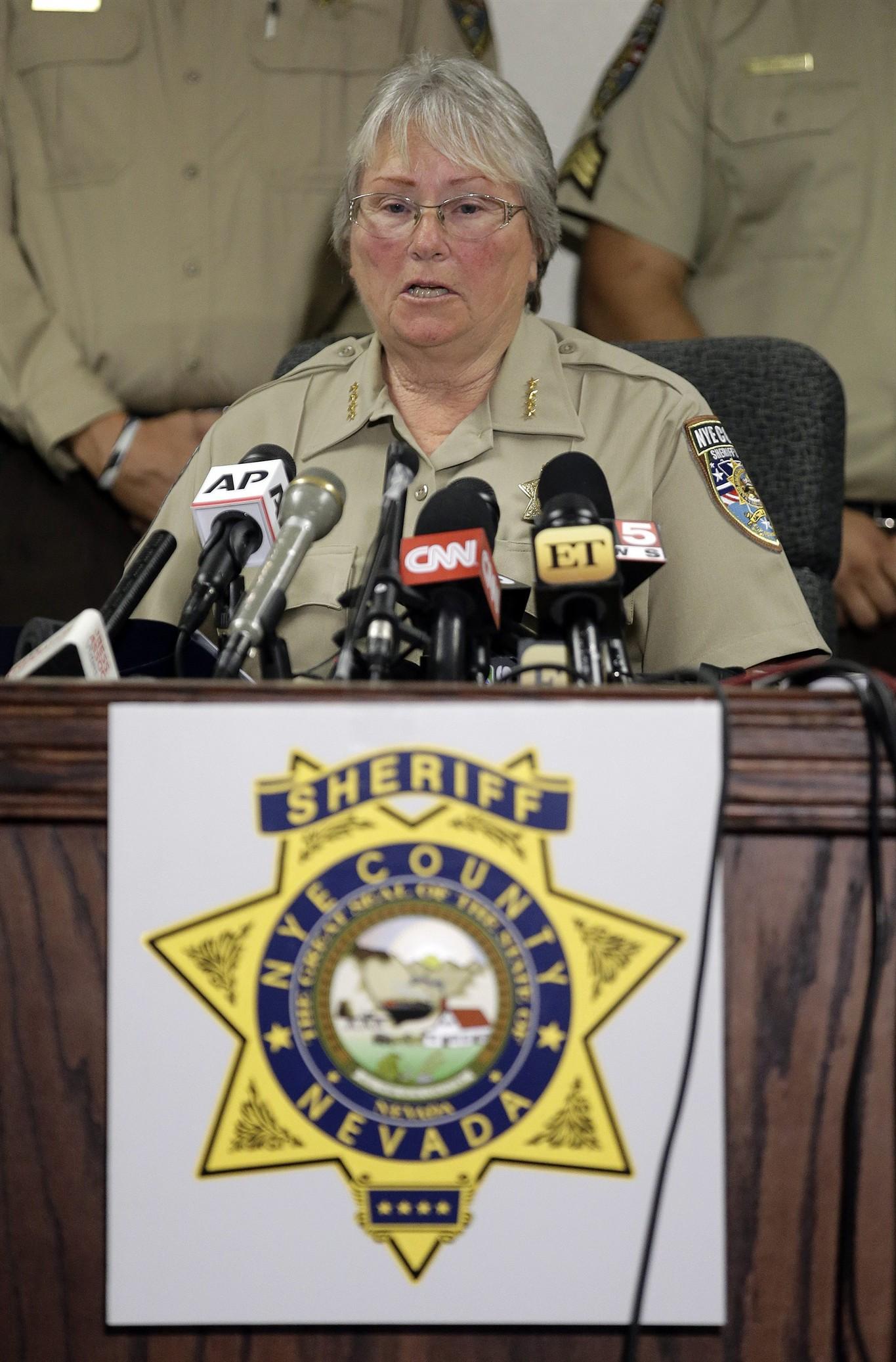 Authorities track Lamar Odom's $75,000 brothel stay