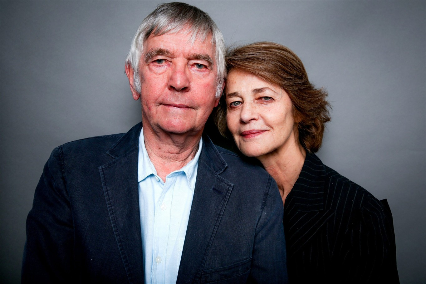 tom courtenay wife