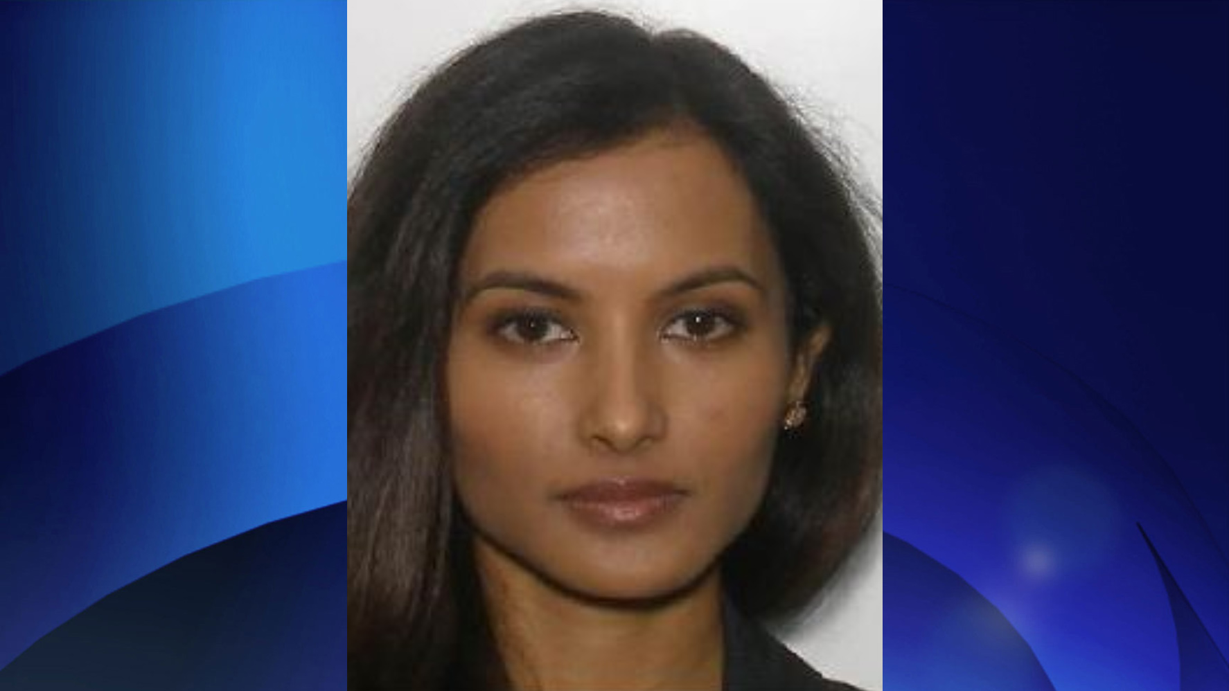 woman arrested charged with attempted murder in shoppers
