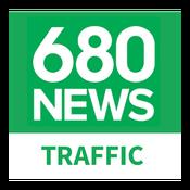 680News Toronto Mobile