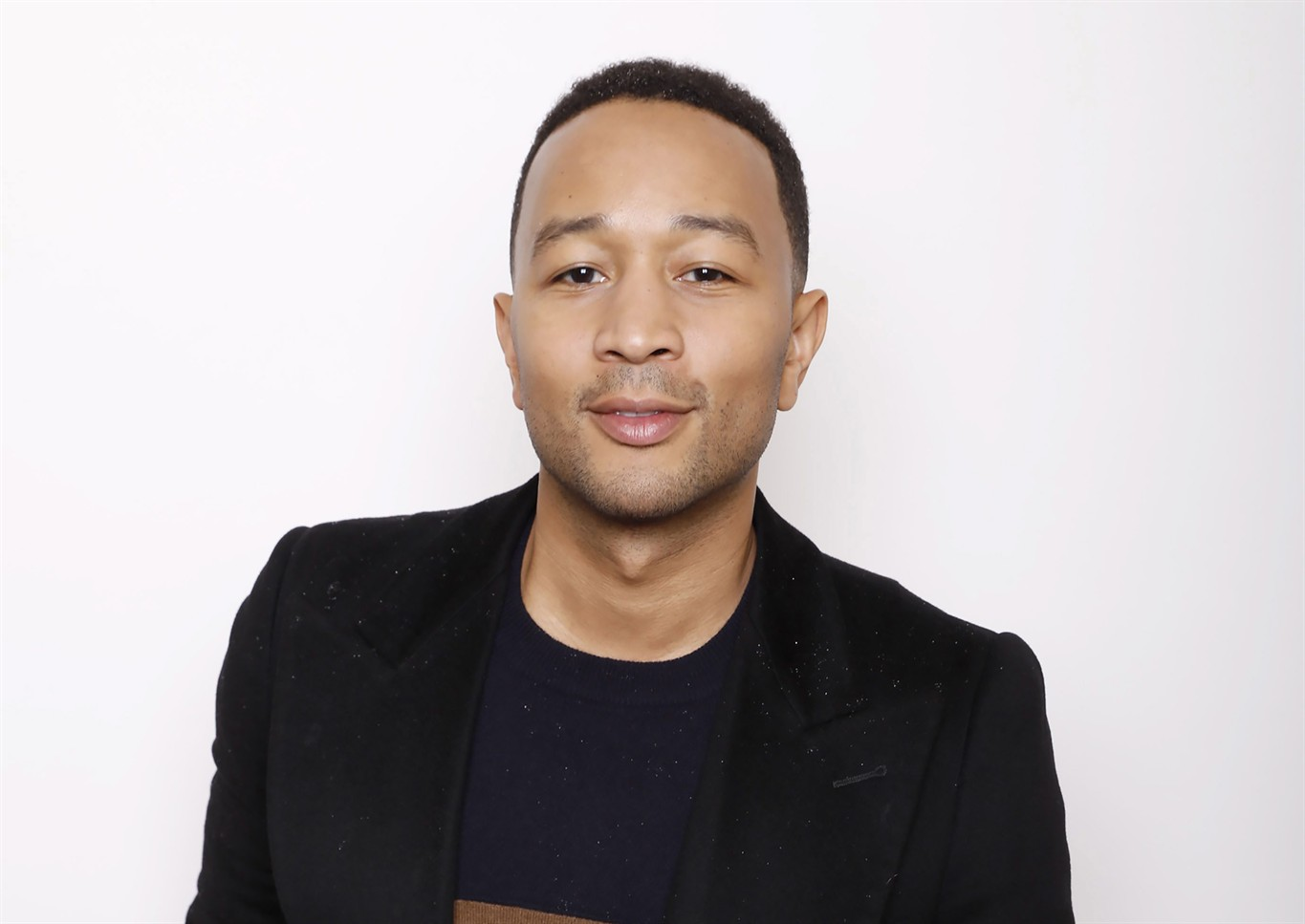 John Legend will help produce off-Broadway comedy show ...