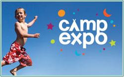 Our Kids Camp Expo @ Roy Thomson Hall | Toronto | Ontario | Canada