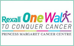 Rexall™ OneWalk to Conquer Cancer™ @ Richmond | Missouri | United States