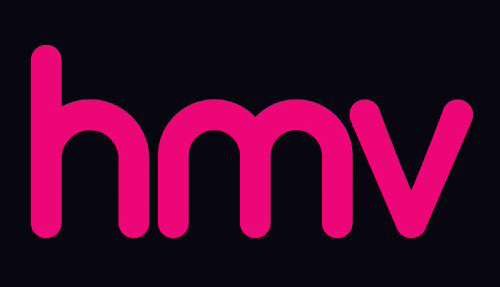 What Next For HMV?