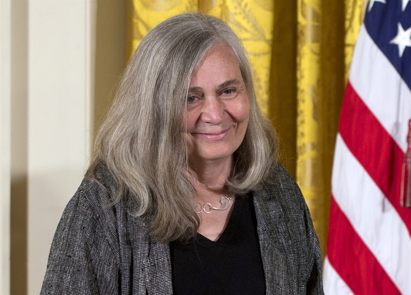 marilynne robinson dissertation It is the intent of this project to show that marilynne robinson's taggart, robert j, marilynne robinson's gilead as all theses and dissertations.