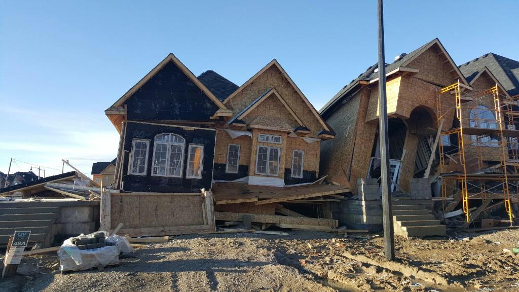 Homes For Sale On Riverview Street Oakville