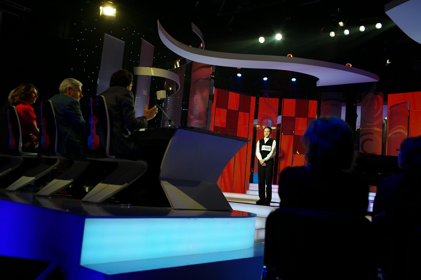 essays on tv talent shows The best talent shows on tv can produce amazing superstar talents, but now it's your turn to vote for the best talent shows.