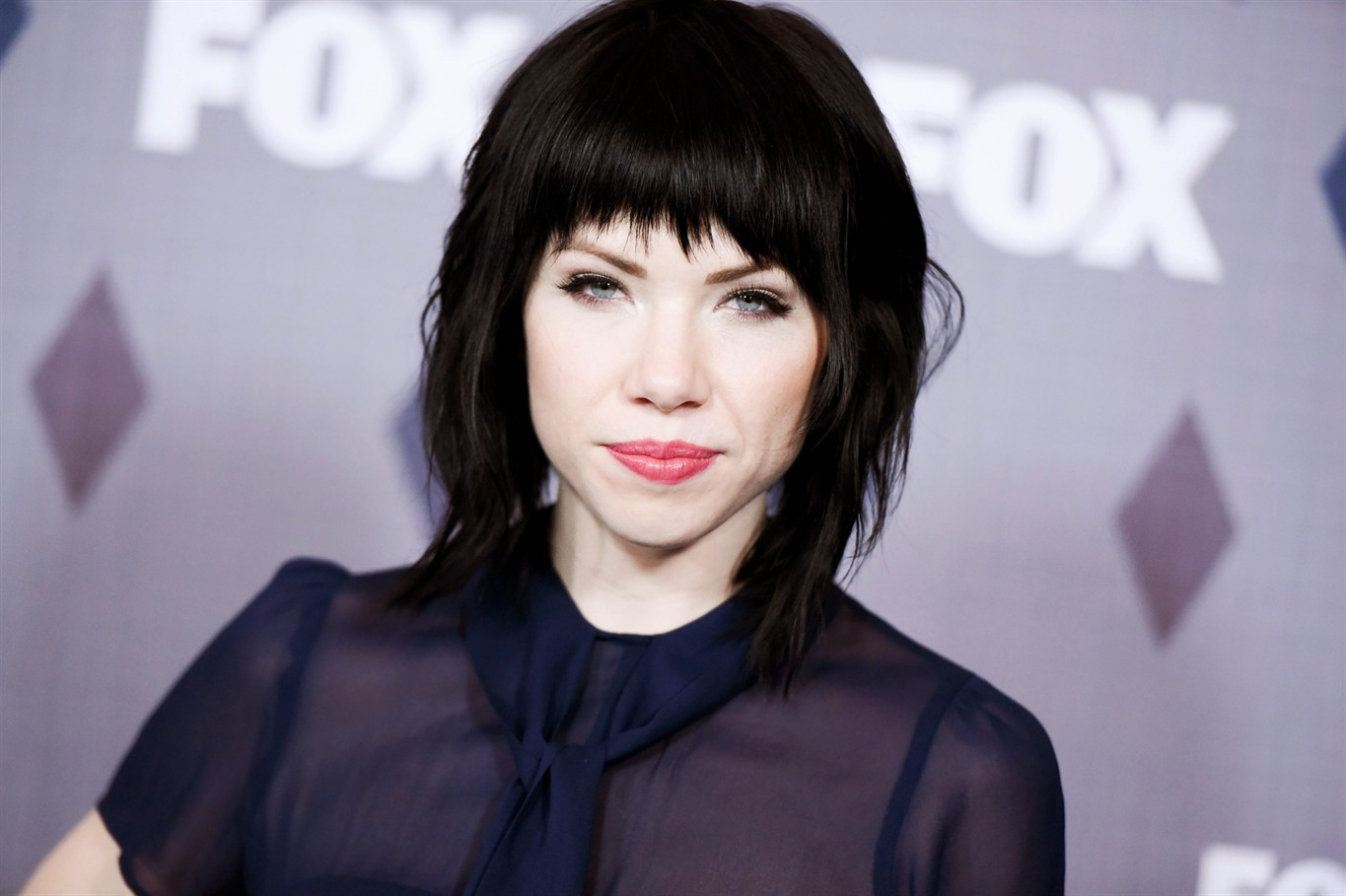 Images Carly Rae Jepsen nude (11 photo), Sexy, Is a cute, Instagram, braless 2020