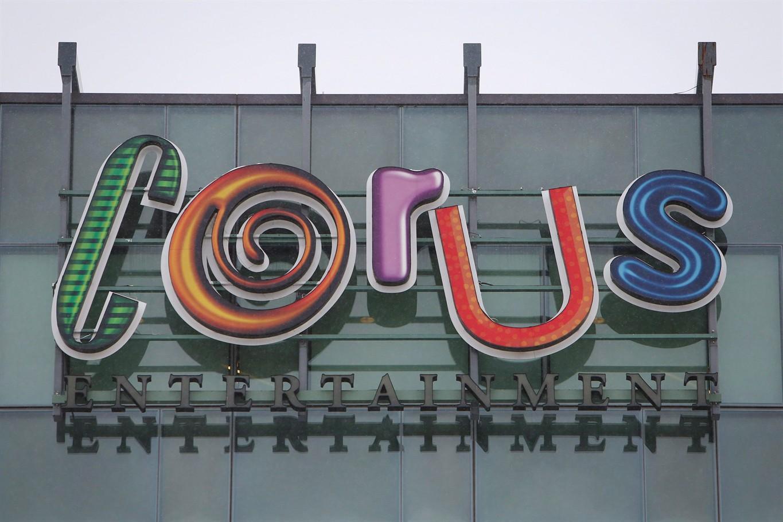 Corus cancelling Global TV's '16X9' investigative news program