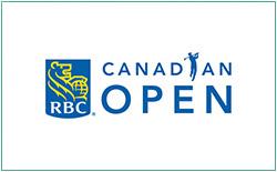 RBC Canadian Open @ Glen Abbey Golf Club   Oakville   Ontario   Canada