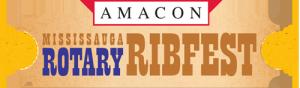 ROTARY_RIB-logo-edited-copy-copy1