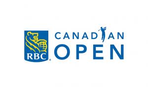 golf canada - 2016 logo