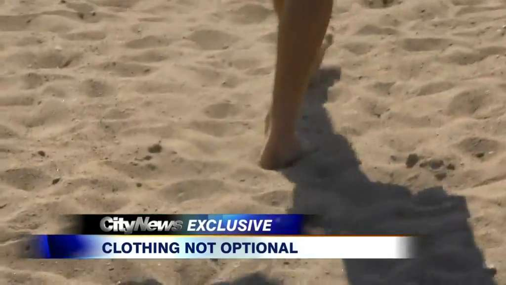 Fizzerbear photo album steve holmes in a nude beach xtube abuse