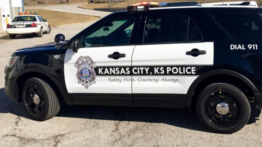 KCK Police Capt. Melton's death not a 'planned ambush,' KCK mayor says