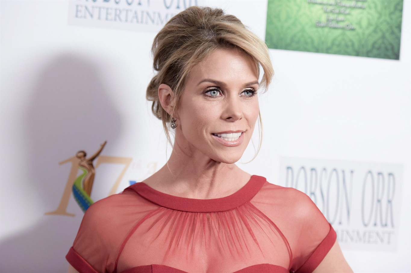 Pics Cheryl Hines nudes (51 foto and video), Pussy, Cleavage, Feet, cleavage 2017