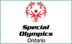 2016 GTA Truck Convoy for Special Olympics @ Powerade Centre | Brampton | Ontario | Canada