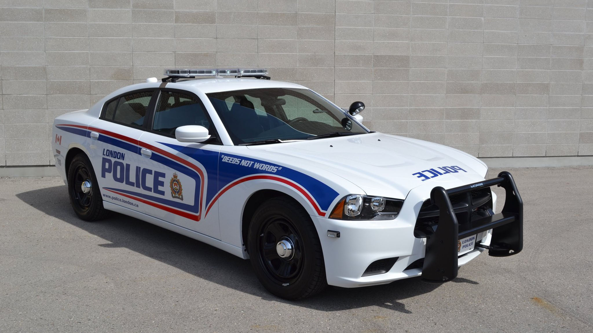 Impaired Driving Charges Laid In Fatal Crash