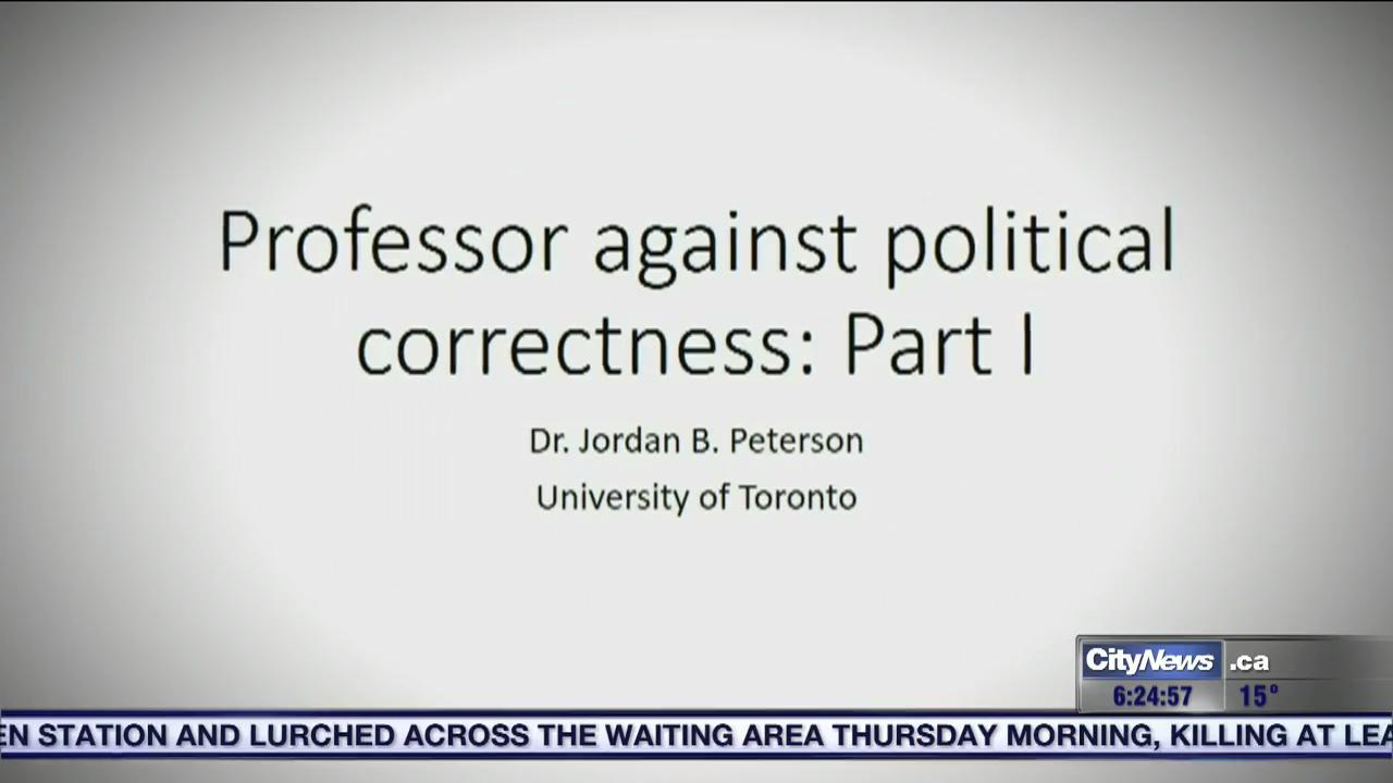 political correctness gone too far essay All i'm saying is that i shouldn't have to write 8 different prewriting samples, and 3 rough drafts for one 500-600 word essay usc edd dissertations.