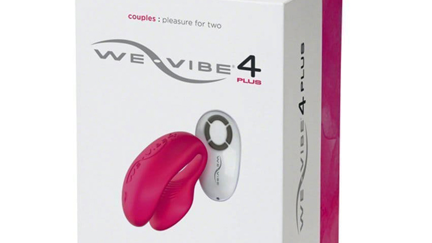 Chicago woman suing Canadian maker of app based We-Vibe vibrator ...