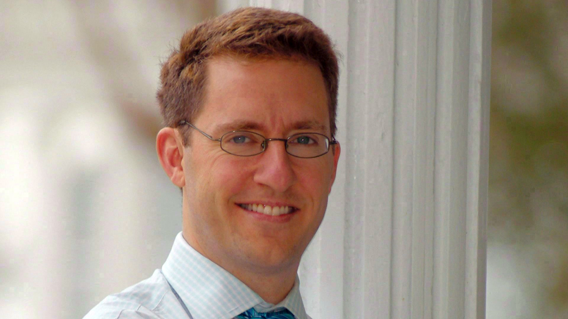 Suspect in killing of slain law professor pleads guilty