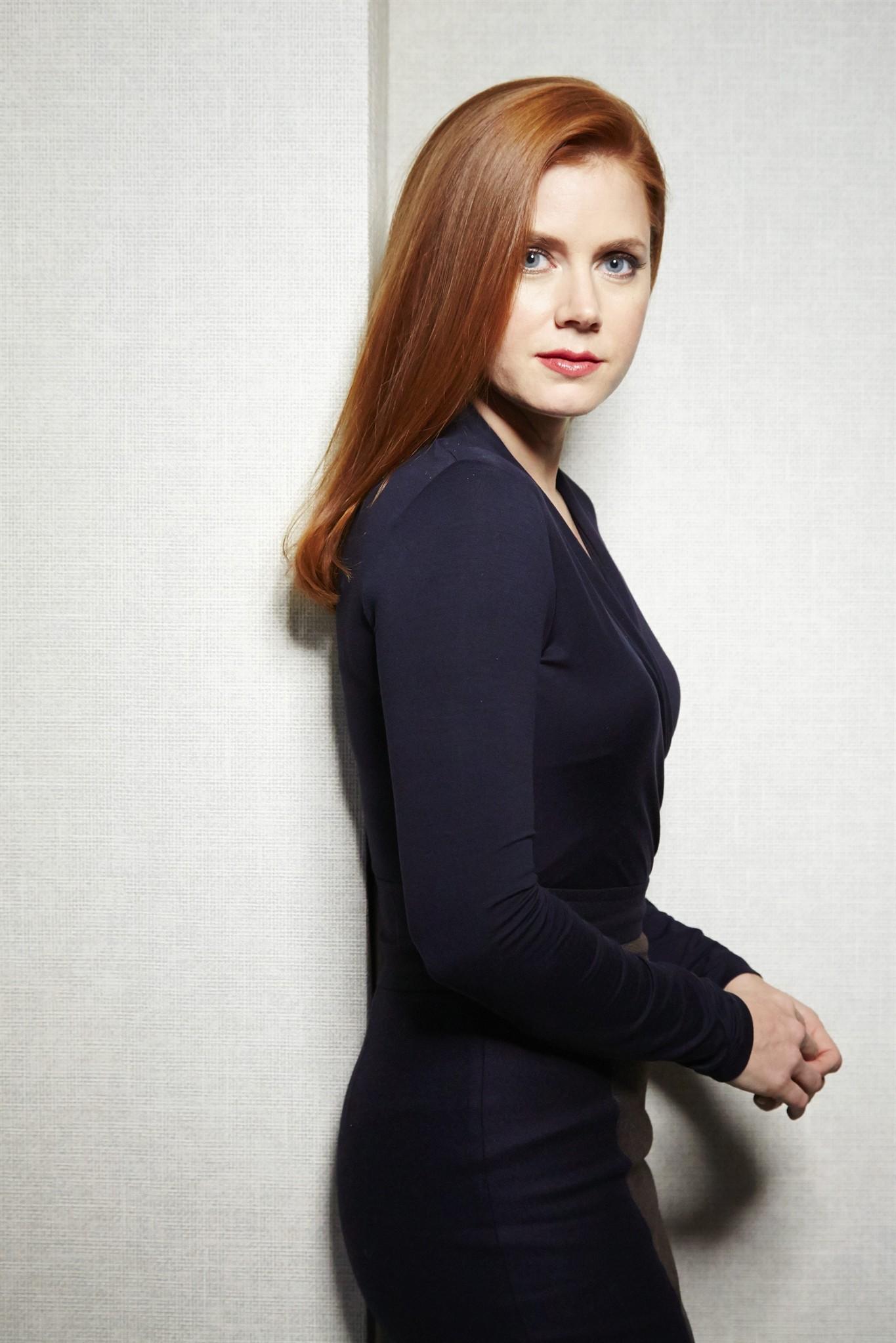 Jennie Lee (American actress) foto