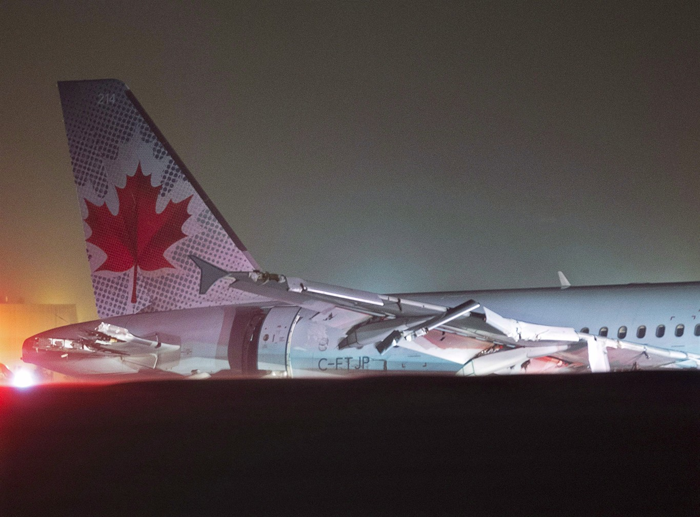 Ns jet crash lawsuit transport canada included in class action ns jet crash lawsuit transport canada included in class action certification 1betcityfo Image collections