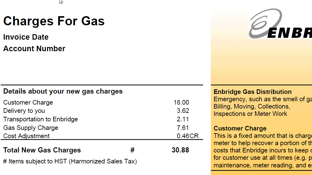 how to pay enbridge gas bill online