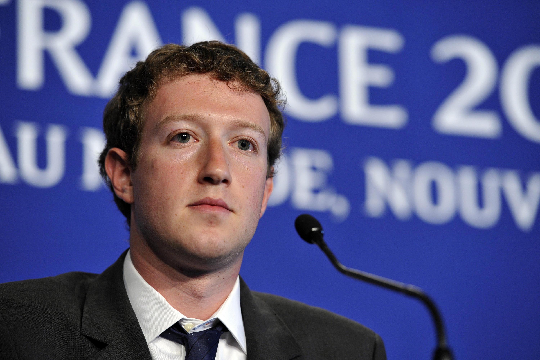 Chan Zuckerberg Initiative signs deal to acquire Toronto tech company Meta