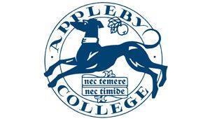 Appleby College Open House @ Appleby College | Oakville | Ontario | Canada