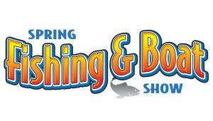 Spring Fishing and Boat Show @ The International Centre   Mississauga   Ontario   Canada