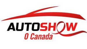 Canadian International AutoShow @ Metro Toronto Convention Centre | Toronto | Ontario | Canada