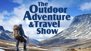 The Outdoor Adventure & travel Show @ The International Centre | Mississauga | Ontario | Canada