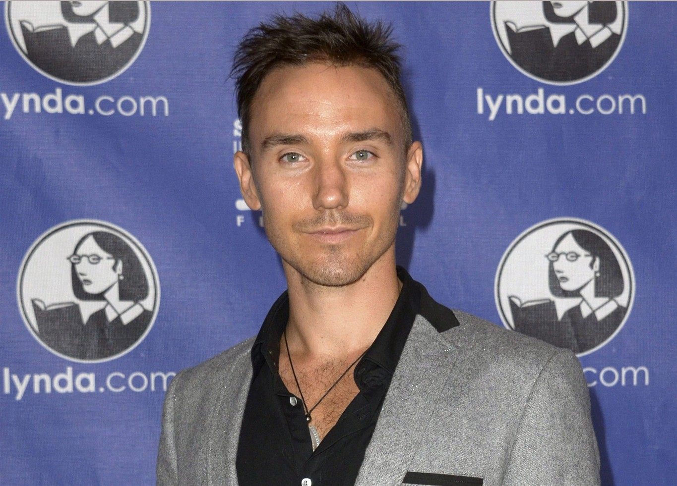 Body found in search for missing shark documentary director Rob Stewart