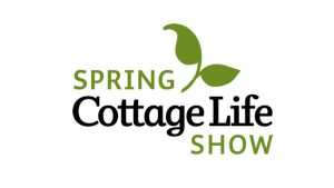 Spring Cottage Life Show @ The International Centre | Mississauga | Ontario | Canada