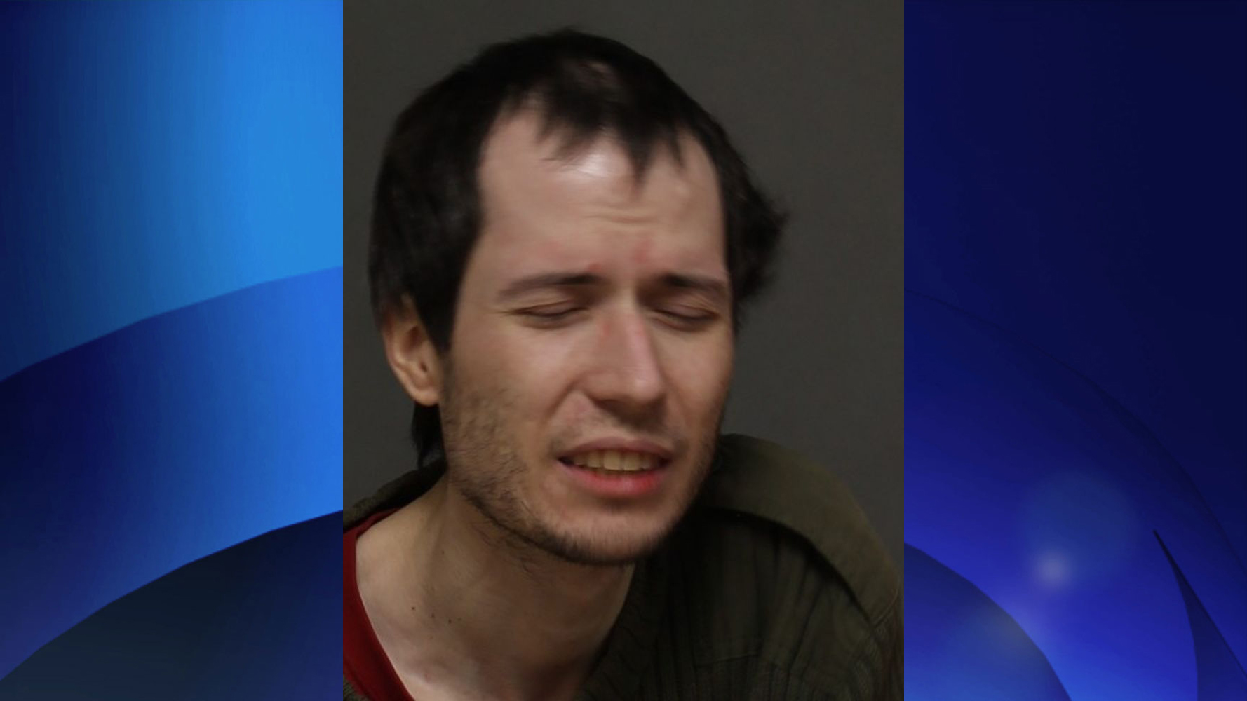 Man escapes custody at Mount Sinai Hospital