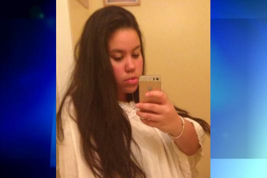Brampton, Ont., police investigate suspicious death after woman's body found