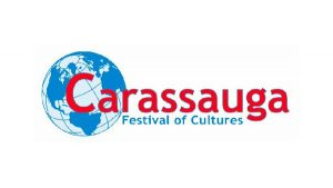 Carassauga: Mississauga's Festival of Cultures