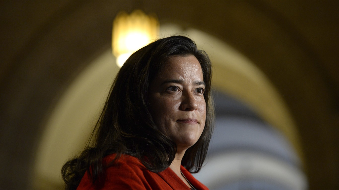 Government bringing sexual assault law up to speed with the courts, times