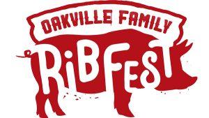 The Co-operators Oakville Family Ribfest @ Sheridan College | Oakville | Ontario | Canada