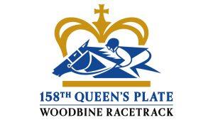 Queens Plate Festival @ Woodbine Racetrack | Toronto | Ontario | Canada