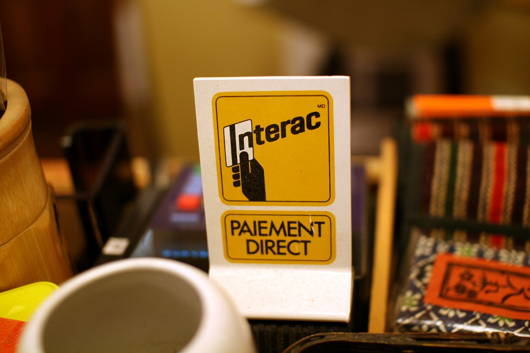 Interac says e-transfer system experiencing 'intermittent issues'