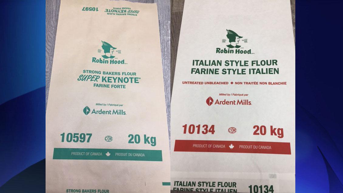 robin-hood-flour-recall-06202017 - 680 NEWS