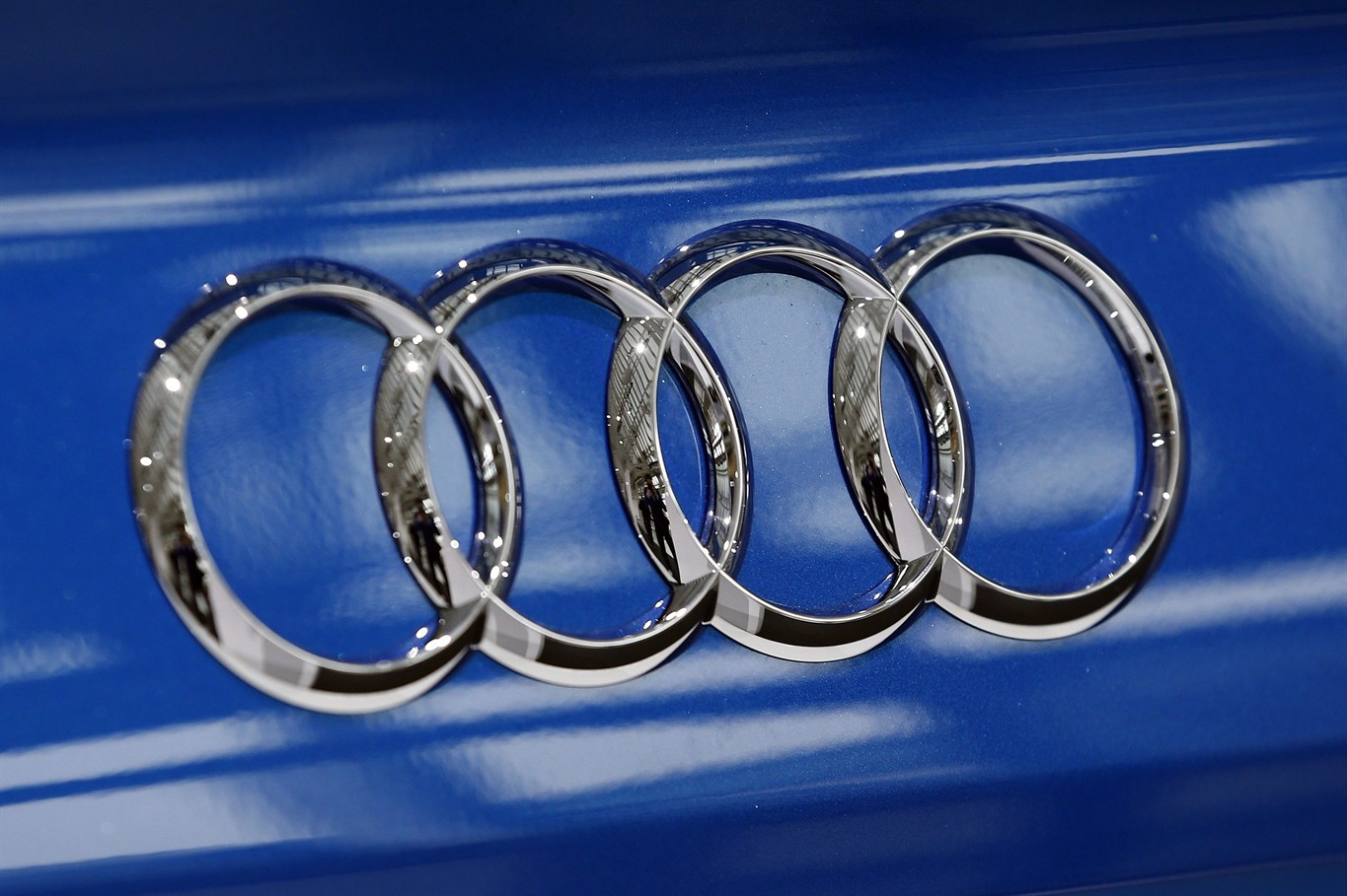 Ex Audi Manager Charged With Fraud In Conjunction With DieselGate Scandal