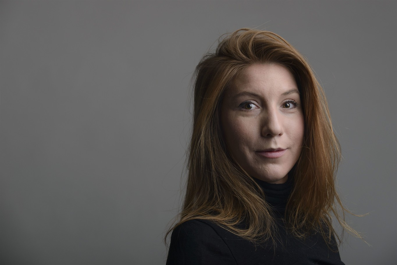 Madsen dumped Kim Wall into bay after she died on his sub